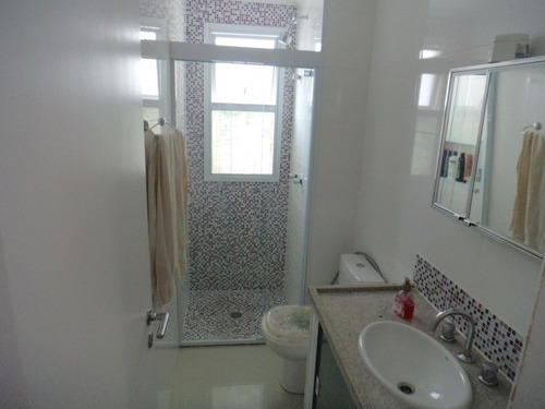 apartamento domo life 123 m² centro são bernardo do campo - 906