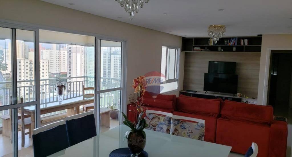 apartamento domo life centro sbc - ap3775