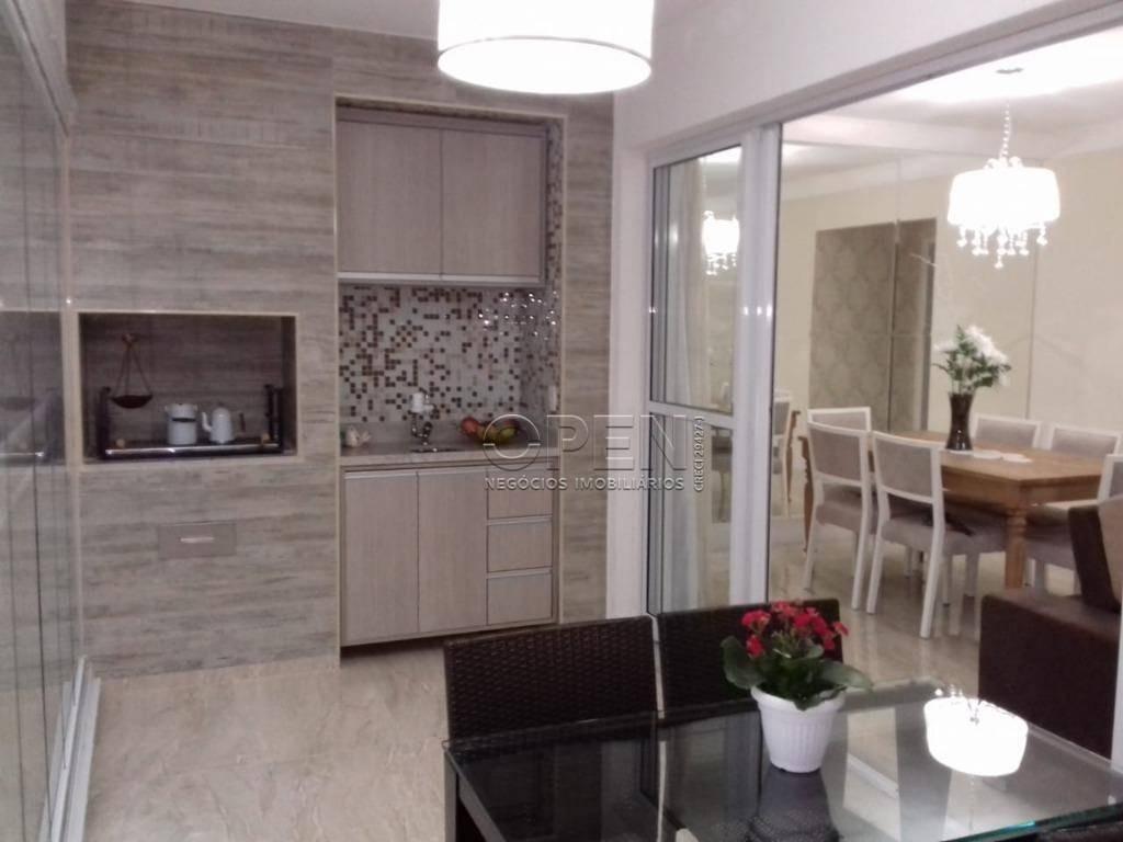 apartamento domo life maravilhoso - ap7471