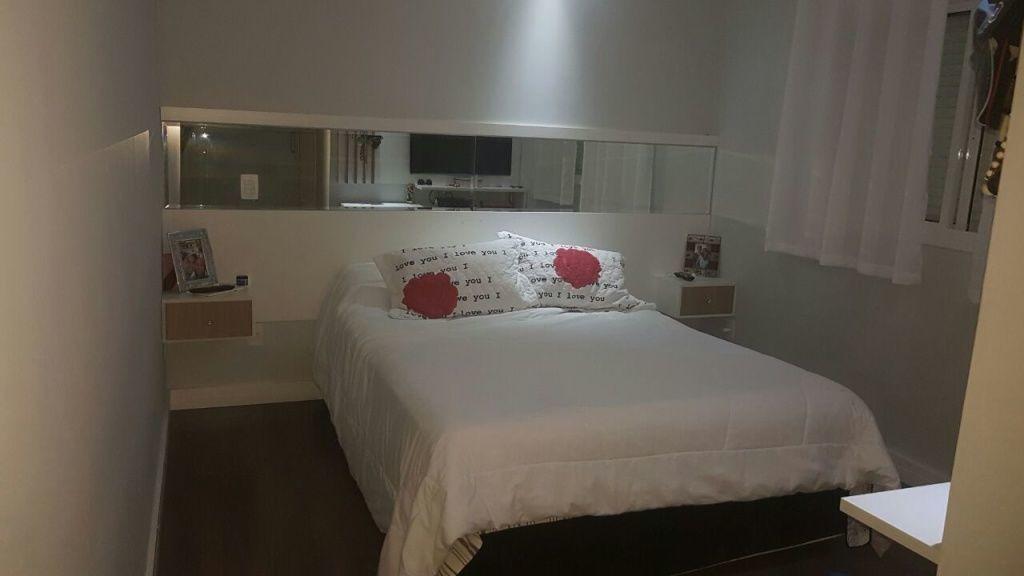 apartamento domo life! - mv5108