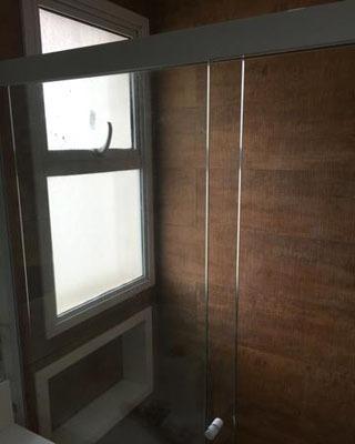 apartamento domo life são bernardo do campo - 1033-16283