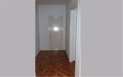 apartamento dona mimi lopes fagundes centro ref 6038