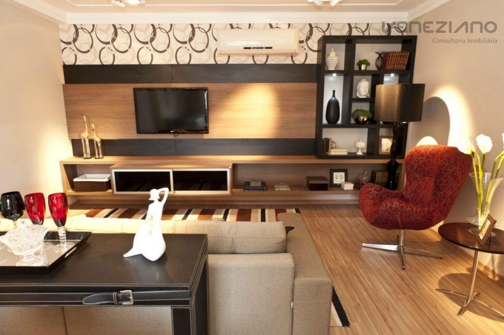 apartamento dormitórios - vila independência - ap0118