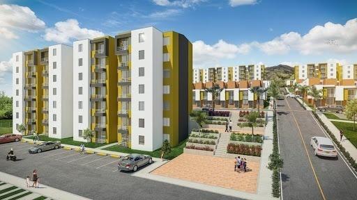apartamento dosquebradas nuevo floresta parque residencial