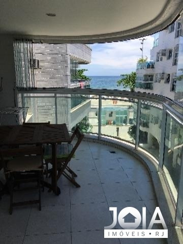 apartamento duas suites no lanai - mobiliado - 311