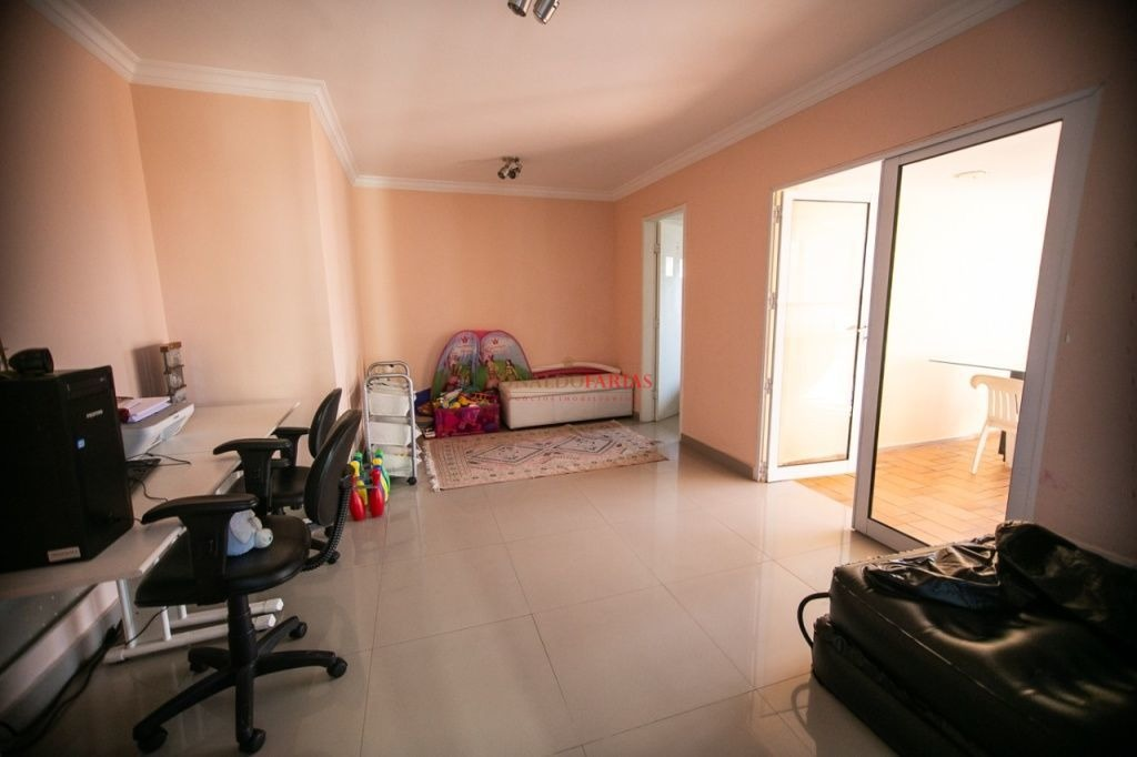 apartamento duplex 04 dormitórios 03 suites e 2 vagas - sz9694