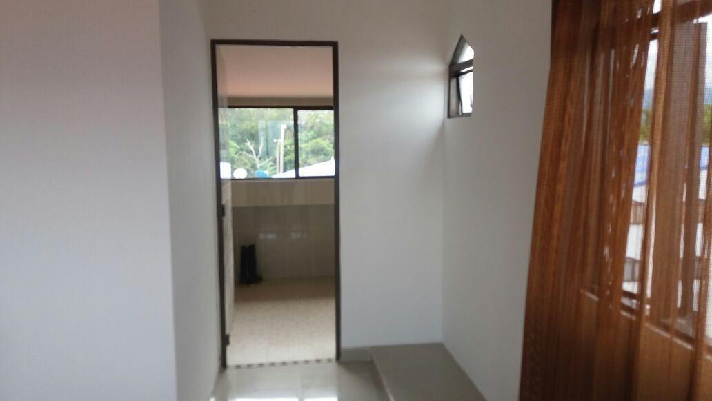 apartamento duplex 160m2, en la mesa cundinamarca