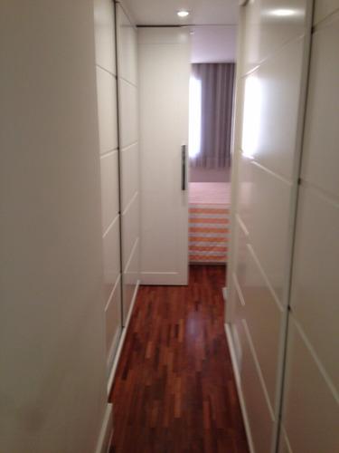 apartamento duplex 2 dormitórios 1 suíte 1 vaga tatuapé 1918