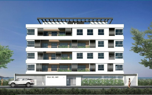 apartamento duplex 2 dormitórios e lazer completo praia da vila imbituba