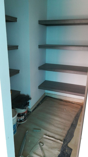 apartamento duplex 21 y 22 cod:400983