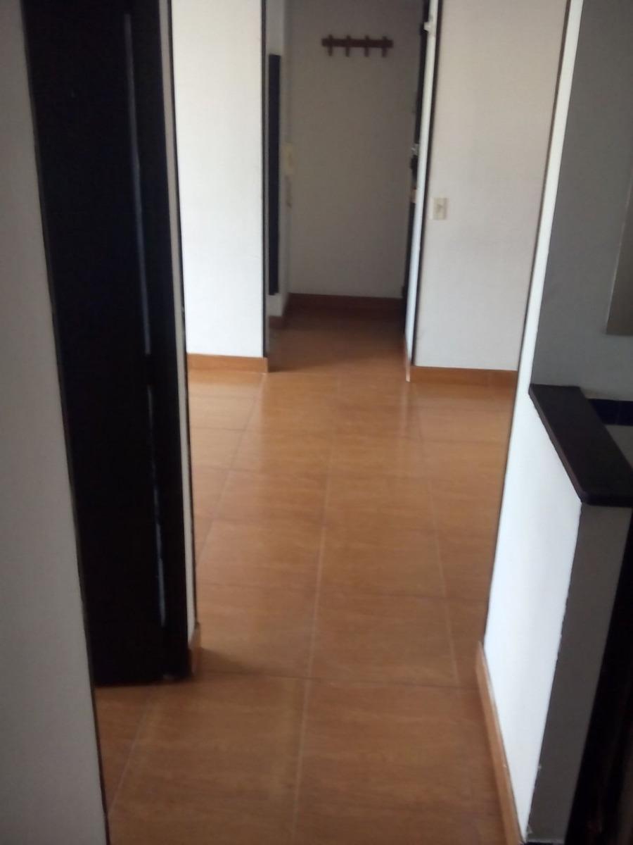 apartamento dúplex 3 habitaciones 2 baños soacha