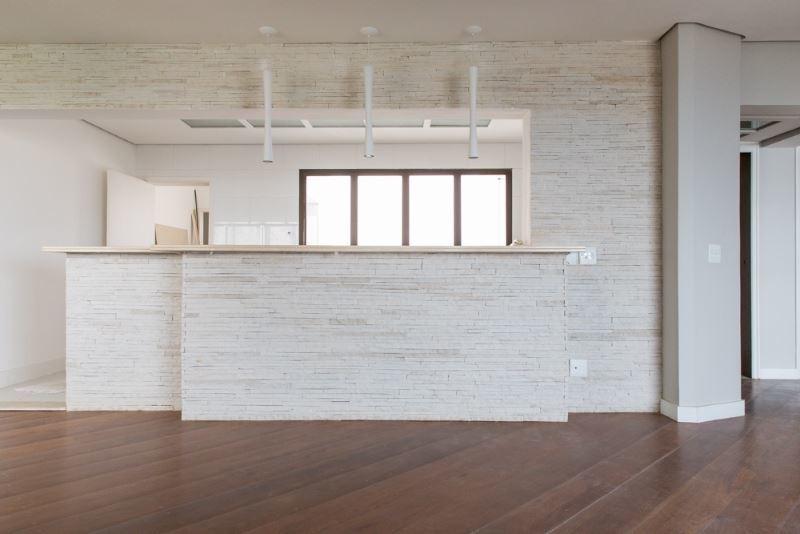 apartamento duplex abaixo do valor de mercado
