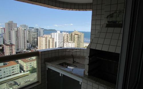 apartamento duplex alto padrão 2 suítes na vila tupi em praia grande aceita financiamento