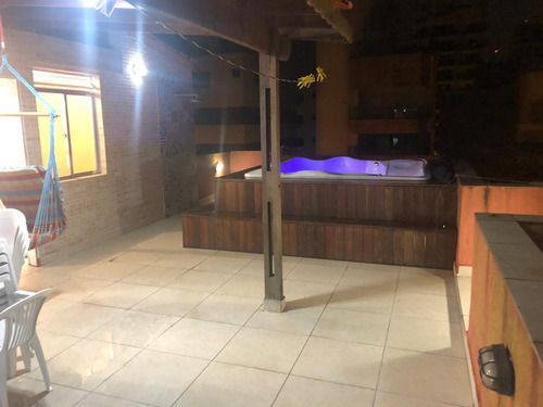 apartamento duplex cobertura jacuzzi guarujá enseada 300