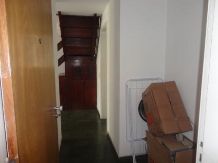 apartamento duplex com 1 dormitório para alugar, 49 m² por r$ 2.000,00/mês - vila nova conceição - são paulo/sp - ad0022