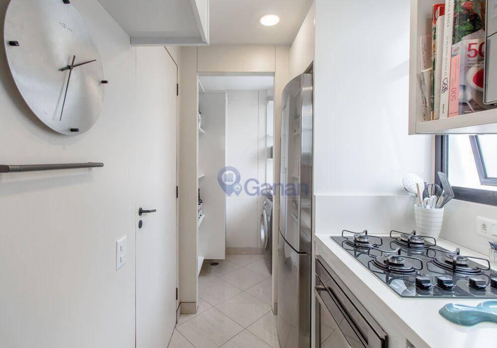 apartamento duplex com 1 dormitório  r$ 840.000 - itaim bibi. - ad0176