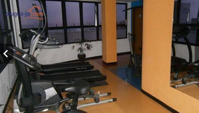 apartamento duplex com 2 dormitórios à venda ou locação, 85 m² no jardim aquarius - são josé dos campos/sp - ad0051