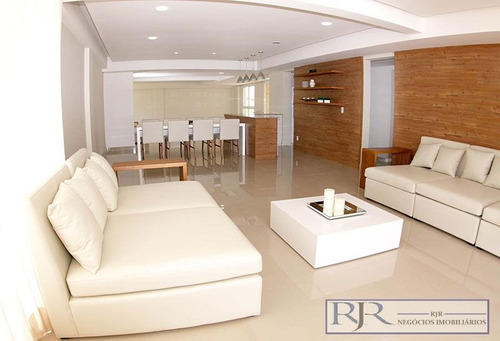 apartamento duplex com 2 quartos para comprar no condomínio alphaville lagoa dos ingleses em nova lima/mg - 420