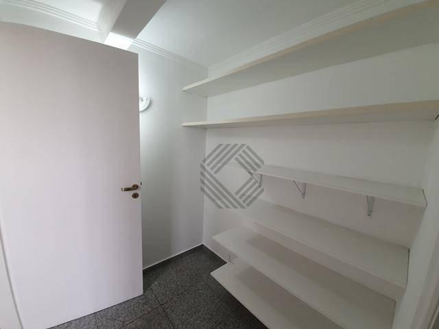 apartamento duplex com 3 dormitórios à venda, 110 m² por r$ 850.000,00 - centro - sorocaba/sp - ad0099