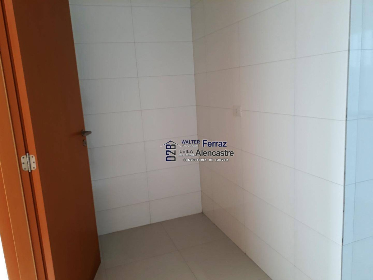apartamento duplex com 3 dormitórios à venda, 145 m² por r$ 1.068.000,00 - boqueirão - santos/sp - ad0003