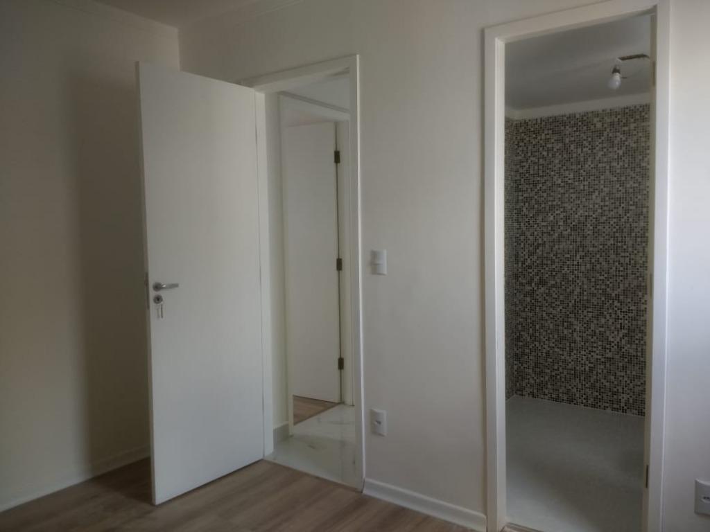 apartamento duplex com 3 dormitórios à venda, 160 m² por r$ 850.000 - parque mandaqui - são paulo/sp - ad0013