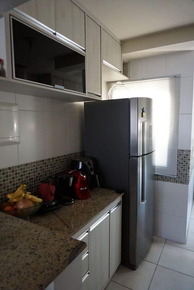 apartamento duplex com 3 quartos para comprar no cândida ferreira em contagem/mg - 46368