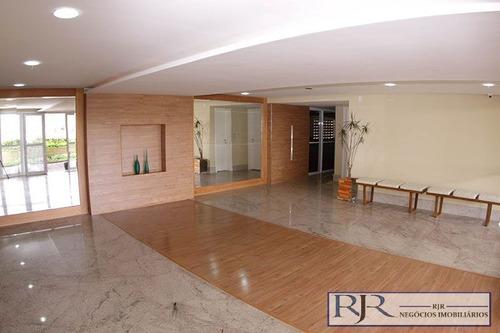 apartamento duplex com 3 quartos para comprar no condomínio alphaville lagoa dos ingleses em nova lima/mg - 416