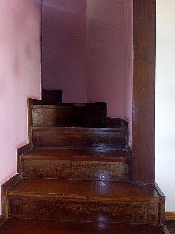 apartamento duplex com 3 suítes à venda, 138 m² por r$ 850.000 - icaraí - niterói/rj - ap3065