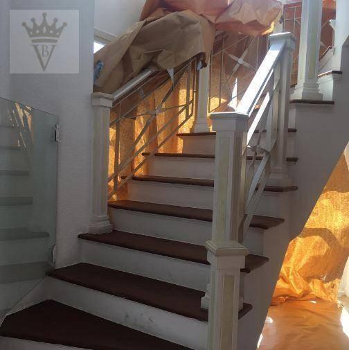 apartamento duplex com 4 dormitórios para alugar, 157 m² por r$ 10.000/mês - cerqueira césar - são paulo/sp - ad0036