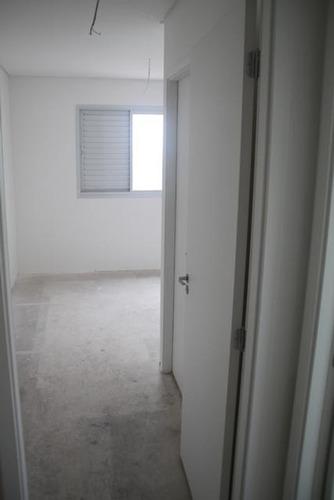 apartamento duplex com 4 dormitórios à venda, 166 m² por r$ 840.000 - jardim wanda - taboão da serra/sp - ad0203