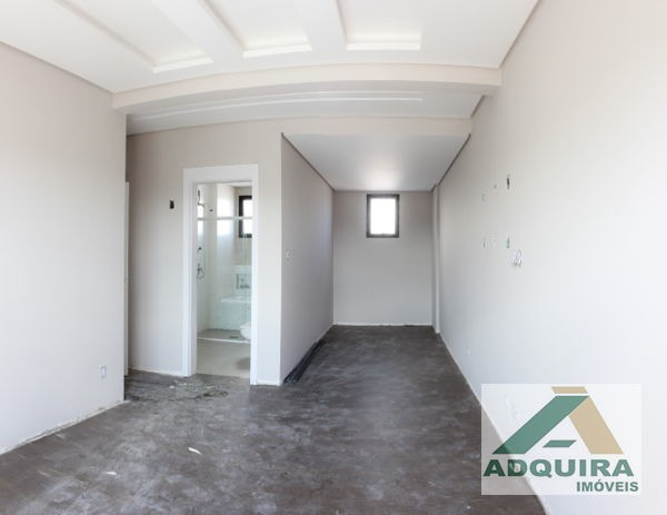 apartamento duplex com 4 quartos no edifício london place - 6063-v
