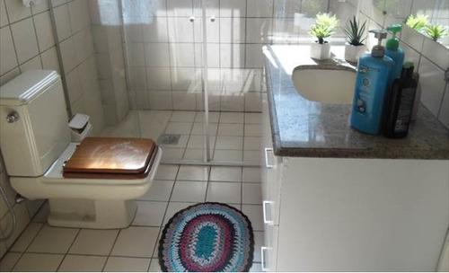 apartamento duplex com 4 quartos para comprar no são pedro em belo horizonte/mg - 526