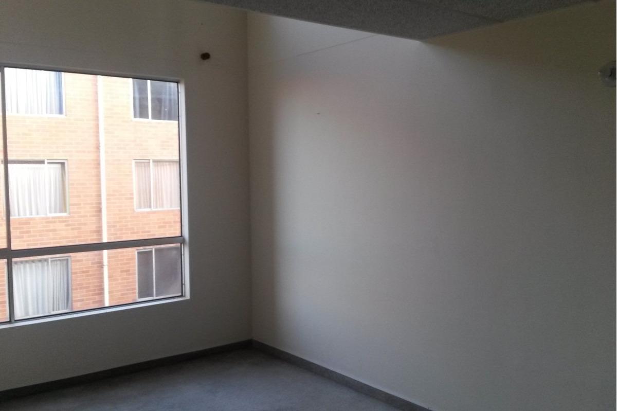 apartamento duplex con altillo hermoso en perfecto estado