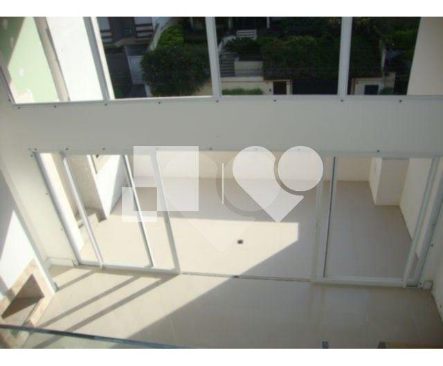 apartamento duplex de 3 dormitórios no bela vista - 28-im416452