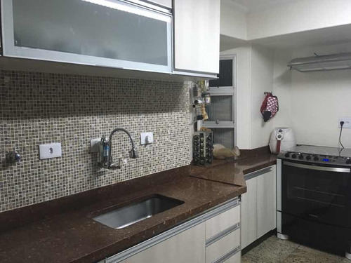 apartamento duplex de cobertura
