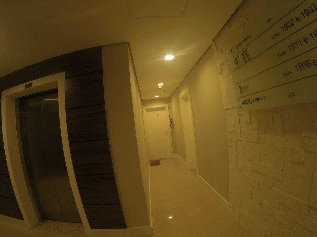 apartamento duplex em barra funda, são paulo/sp de 122m² para locação r$ 7.300,00/mes - ad163050