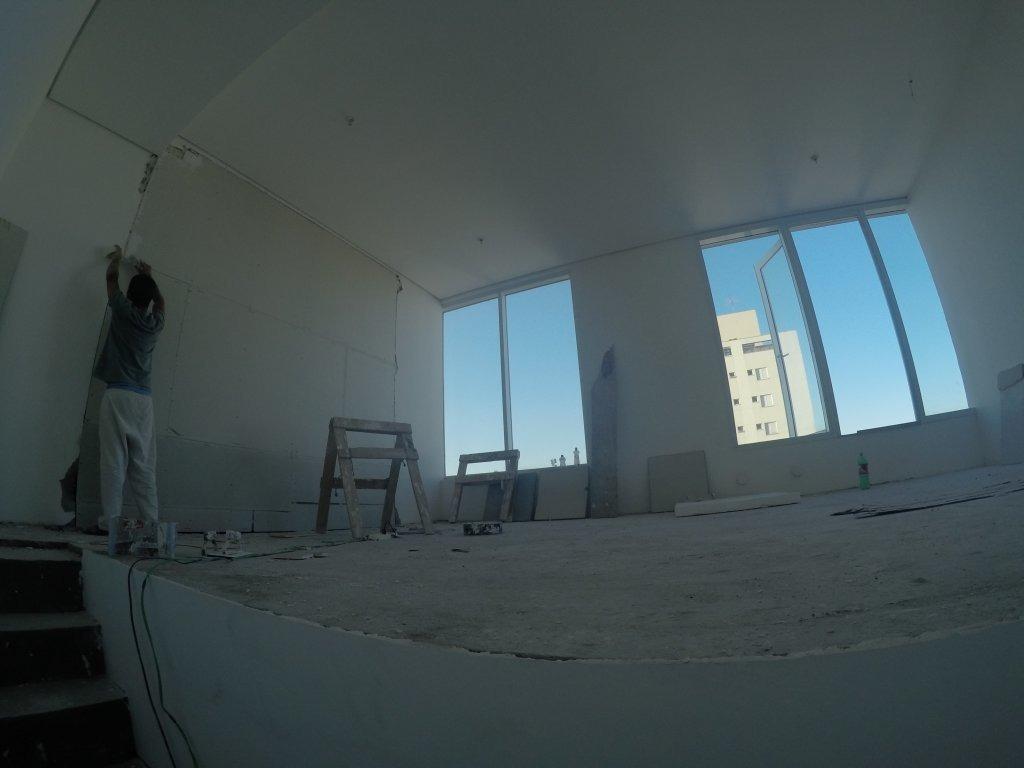 apartamento duplex em barra funda, são paulo/sp de 122m² para locação r$ 7.300,00/mes - ad163051