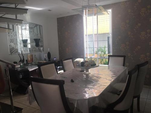 apartamento duplex em bessa, joão pessoa/pb de 187m² 4 quartos à venda por r$ 350.000,00 - ad276033
