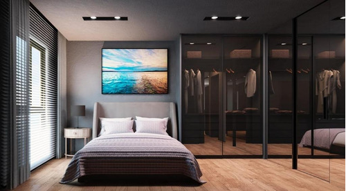 apartamento duplex em tambaú, joão pessoa/pb de 120m² 3 quartos à venda por r$ 825.254,00 - ad211853