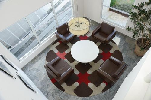 apartamento duplex em vila leopoldina, são paulo/sp de 39m² 1 quartos à venda por r$ 375.000,00 - ad240998