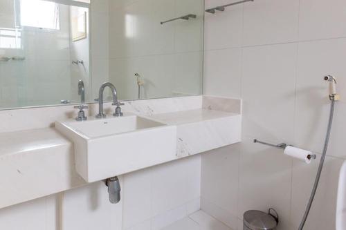 apartamento duplex em vila nova conceição, são paulo/sp de 200m² 3 quartos para locação r$ 21.000,00/mes - ad202673