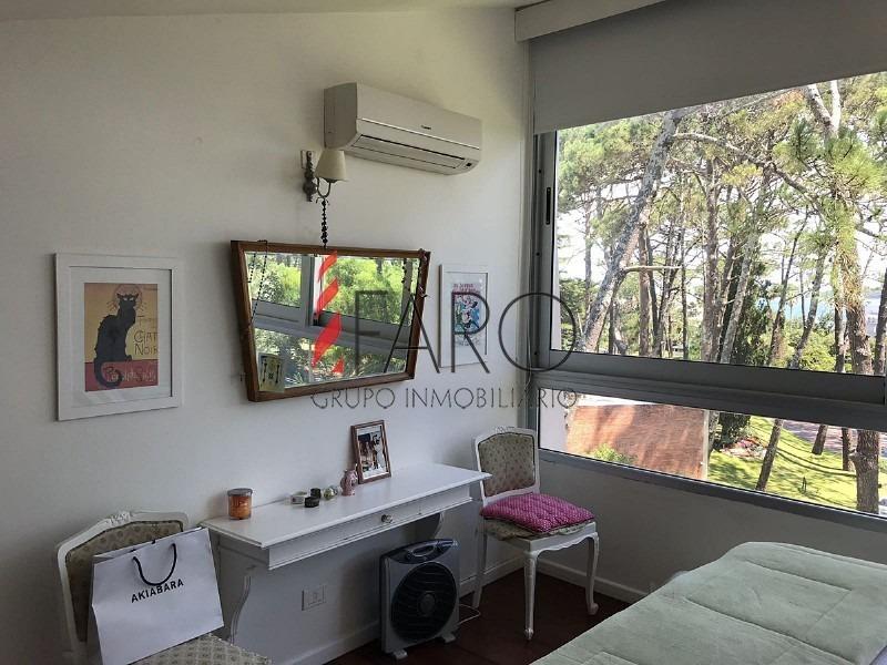 apartamento dúplex en arcobaleno 1 dormitorio con baño y cocina-ref:36062
