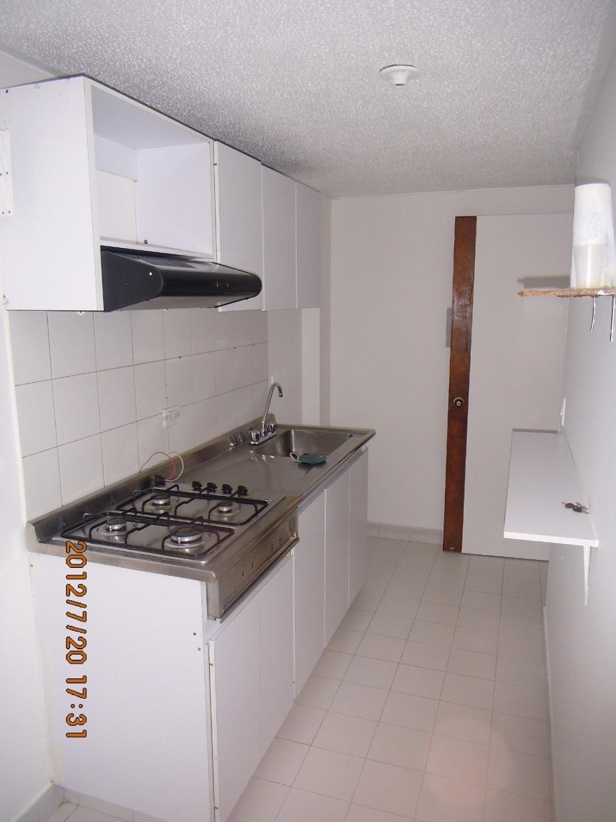 apartamento duplex en jaralito usaquen  negociable