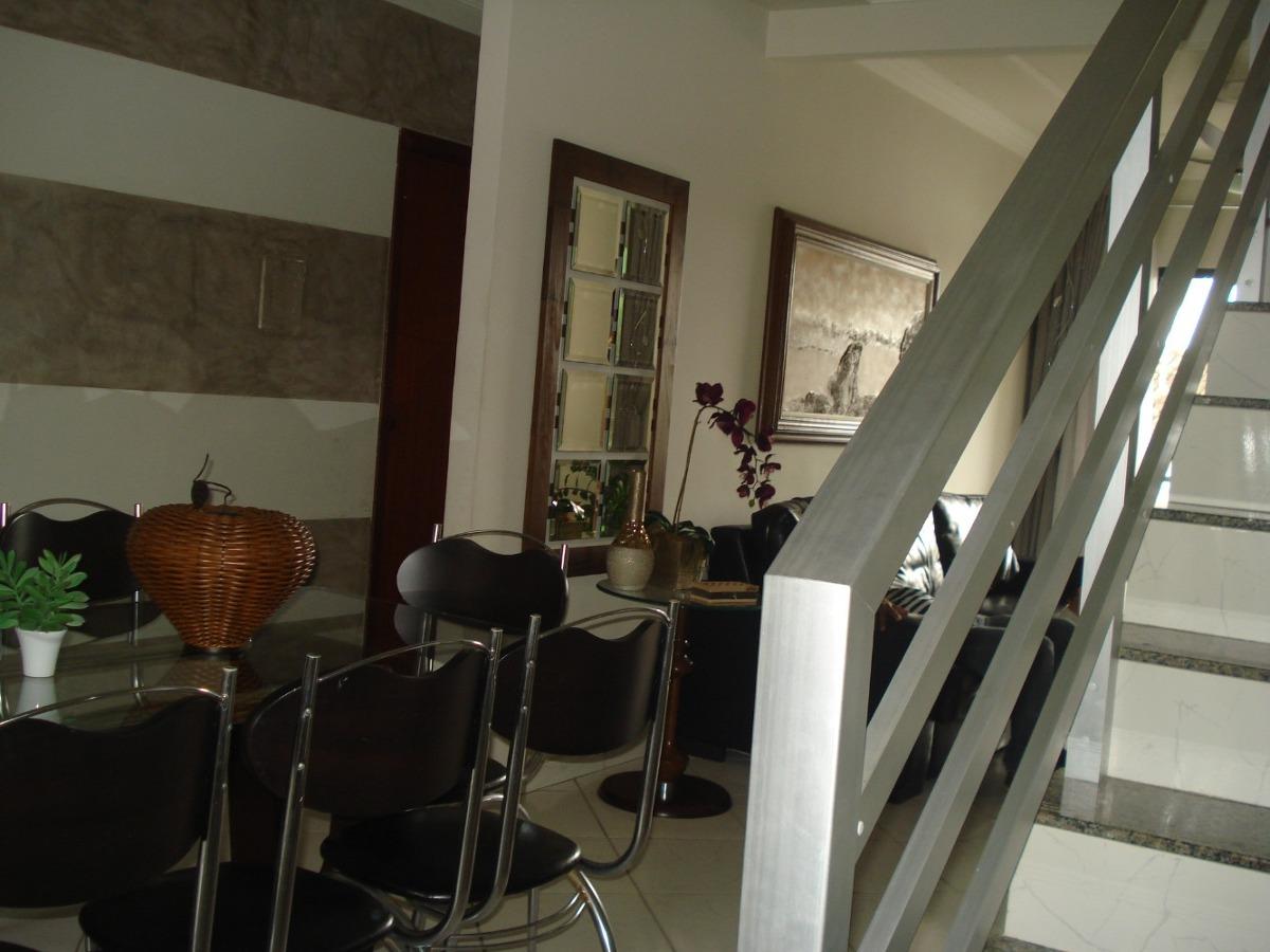 apartamento duplex ipatinga