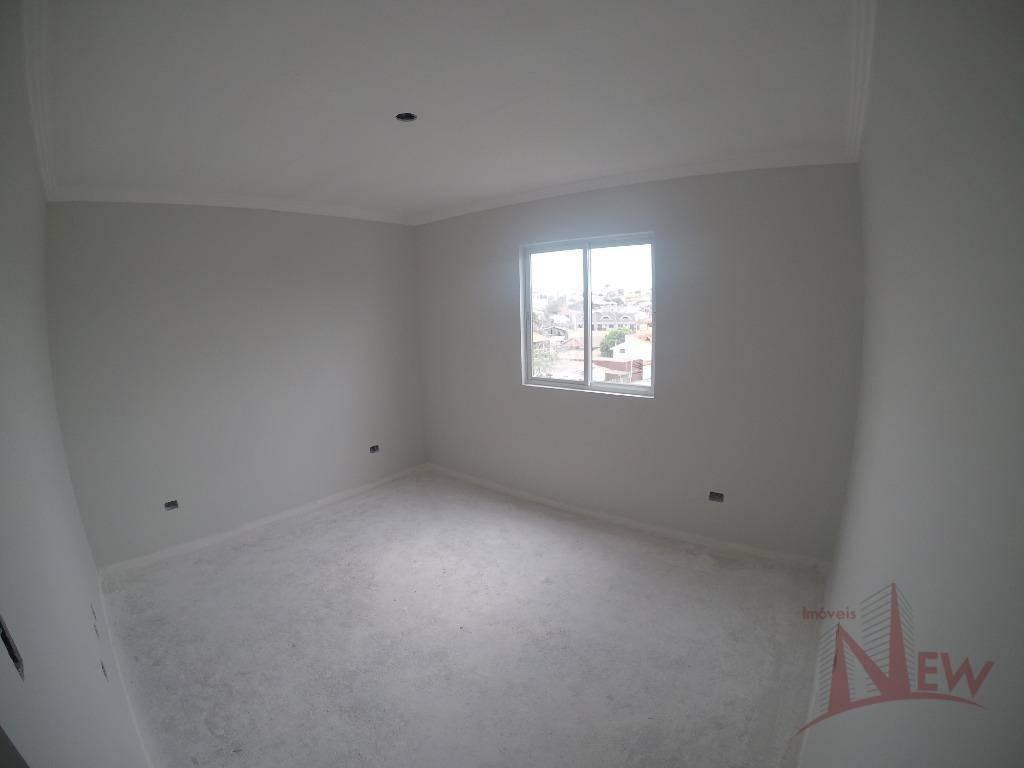 apartamento duplex maravilhoso com 03 quartos sendo 01 suíte no boneca do iguaçu, são josé dos pinhais - ad0001