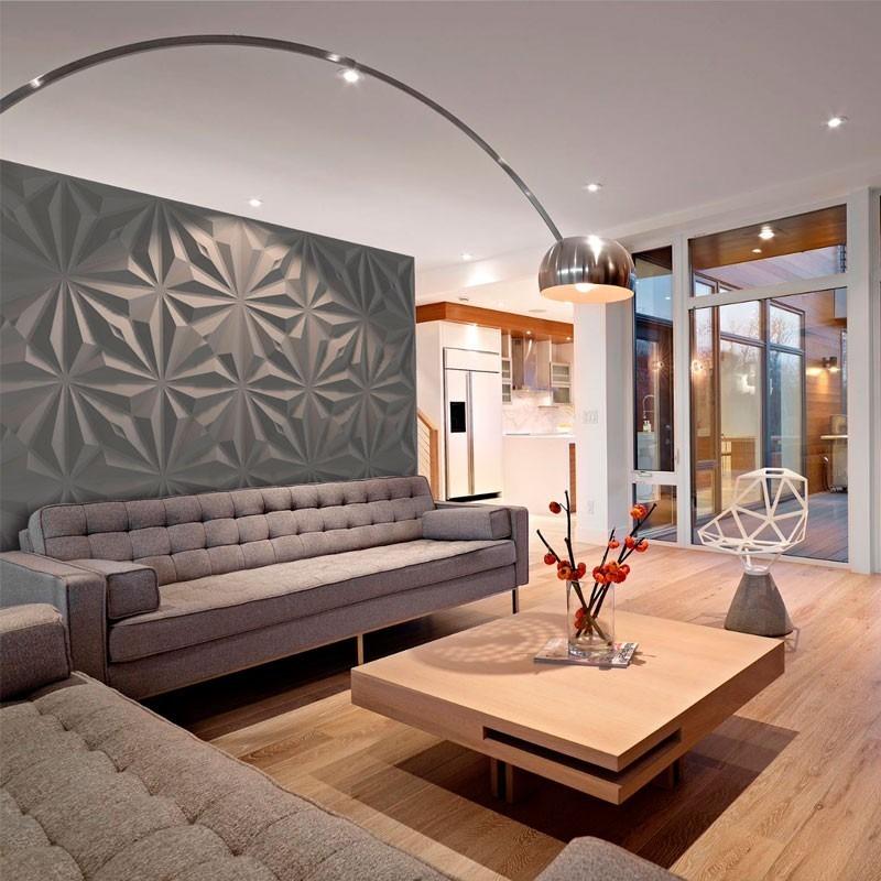 apartamento duplex, mirador santa mónica