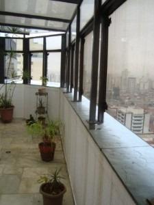 apartamento duplex mooca 1 suítes 4 dormitórios 5 banheiros 3 vagas 320 m2 - 1202