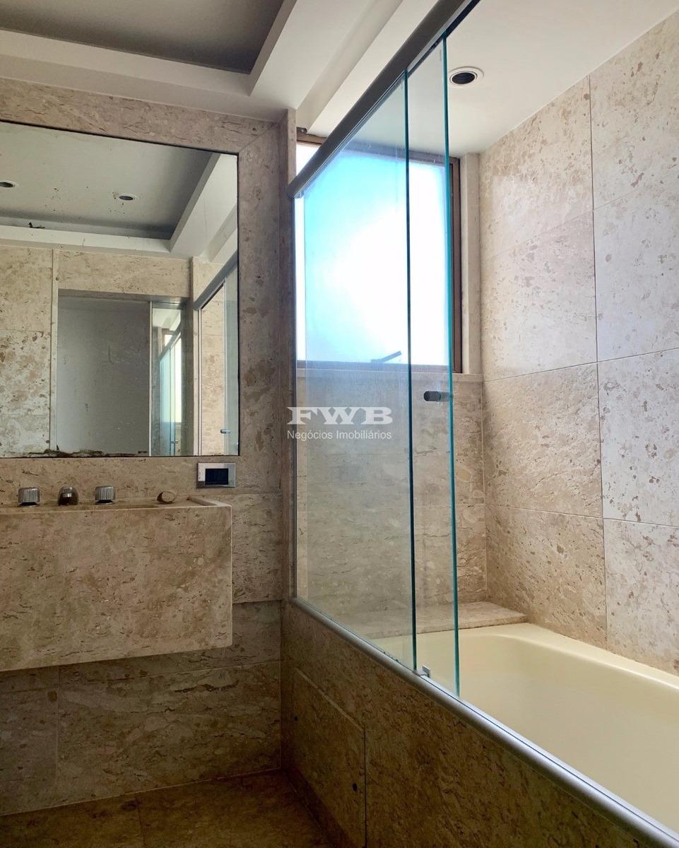 apartamento duplex na 2ª quadra da praia - 2042006686 - 33758710