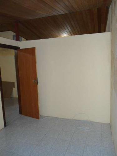 apartamento duplex na massaranduba - ref: 529778