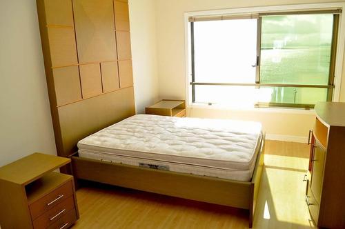 apartamento duplex no centro! - 21582